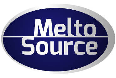 logo melto source