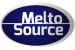 Melto Source