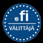 .fi verkkotunnus välittäjä